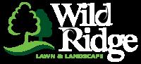 wildridgelandscape